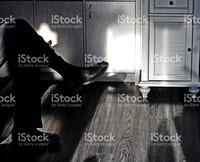 Waiting room579143900 Stock Photo