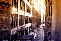 stock-photo-94258475-downtown-alley